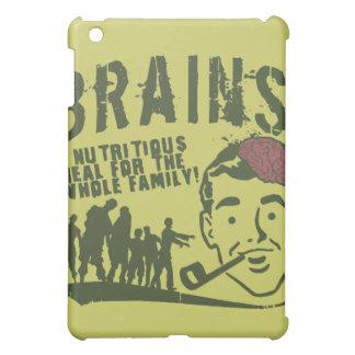 ¡Cerebros!