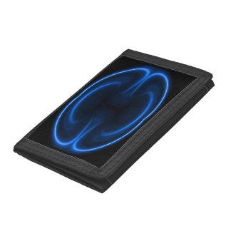 Cerebrum™ TriFold Wallet