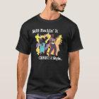 CEREC 2 Rock Out T-Shirt