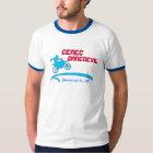 CEREC Daredevil T-Shirt