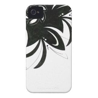 Ceremony Case-Mate iPhone 4 Case