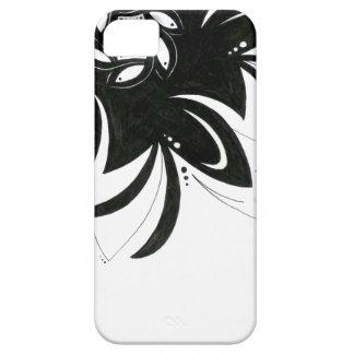 Ceremony | iPhone 5 Case | Customizable