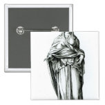Ceres, c.1653 pin