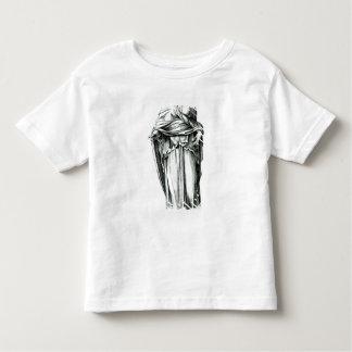 Ceres, c.1653 tee shirt