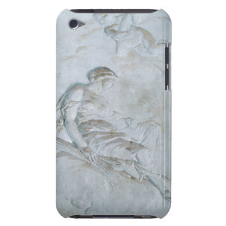 Ceres, c.1790 (fresco) barely there iPod cover