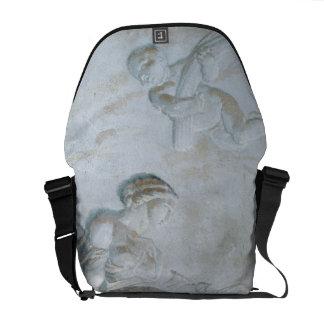 Ceres, c.1790 (fresco) courier bag