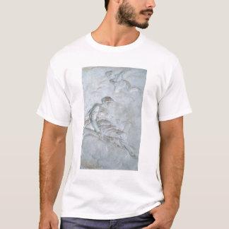 Ceres, c.1790 (fresco) T-Shirt