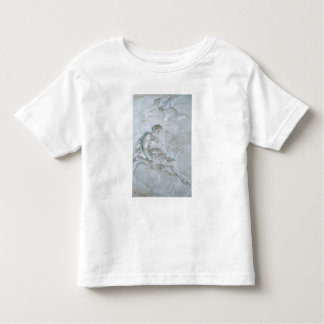 Ceres, c.1790 (fresco) toddler t-shirt