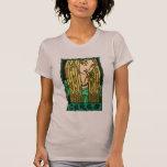 Ceres T-Shirt