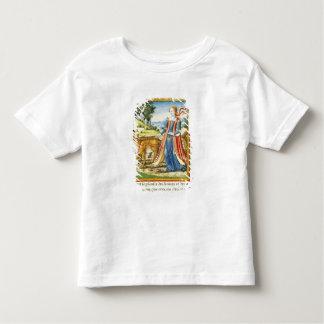 Ceres Tee Shirt
