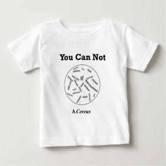 Cereus Trouble Tee Shirt