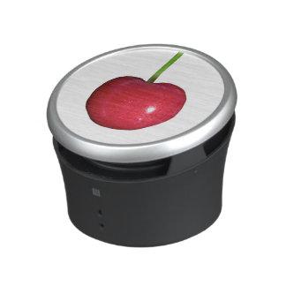 Cereza Altavoz Bluetooth