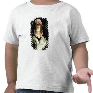 Cereza madura, 1879 camiseta