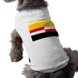 Cerhovice, Czech Pet Clothes