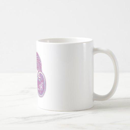 cerisesmauves.png coffee mug