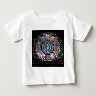 CERN Shiva LHC Baby T-Shirt