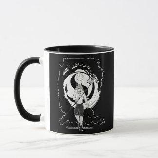 Cernunnos mugs