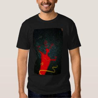 Cernunnos Shirt
