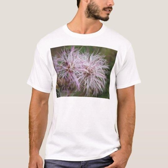 Cerrado Brasileiro T-Shirt