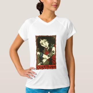 Cerridwen Shirt
