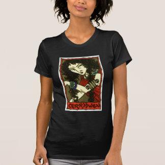 Cerridwen T Shirt