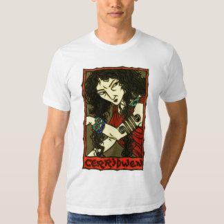 Cerridwen T-shirt