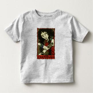 Cerridwen Toddler T-shirt