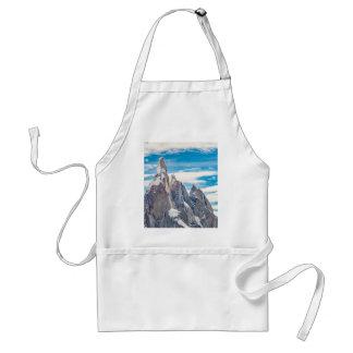 Cerro Torre - Parque Nacional Los Glaciares Adult Apron