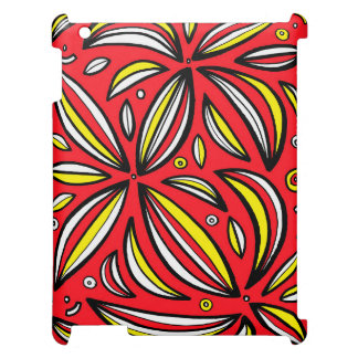 Certain Upbeat Forceful Laugh iPad Covers