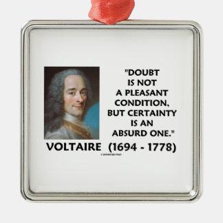 Certeza no agradable Voltaire de la condición de l Ornamentos De Reyes Magos