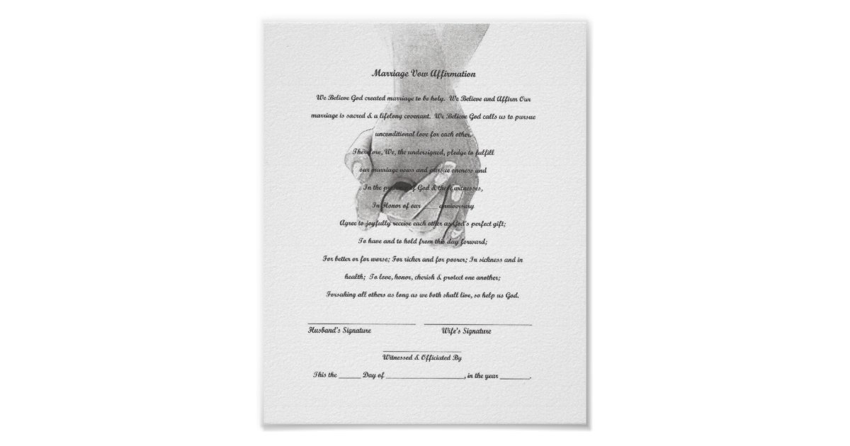 All In One Wedding Invites for perfect invitations sample