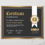 "Certificate Of Appreciation<br><div class=""desc"">Certificate Template. Printable Certificate of Appreciation</div>"