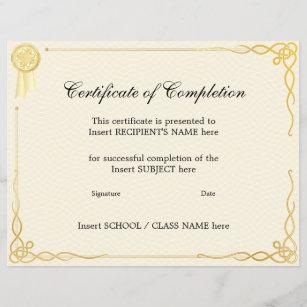 academic achievement gifts on zazzle