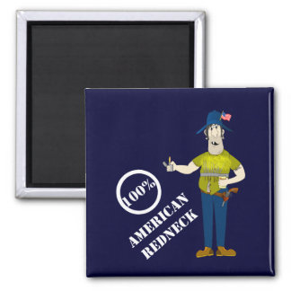 Certified2shirt_vertical-1Dark 2 Inch Square Magnet