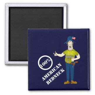 Certified2shirt_vertical-1Dark Imanes De Nevera