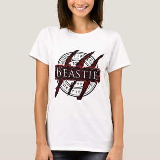 Certified Beastie tees & hats