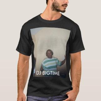 CERTIFIED DJs T-Shirt