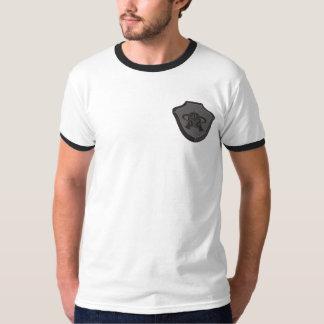 Certified Dragon Slayer T-shirt