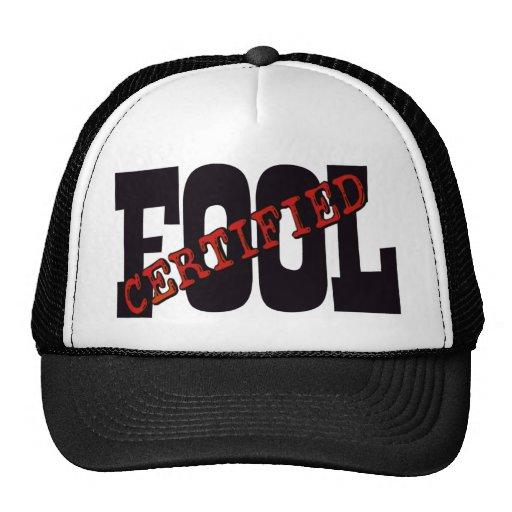 ... Fools Day Clip Art , April Fools Joker , Jester Hat , April Fools Day