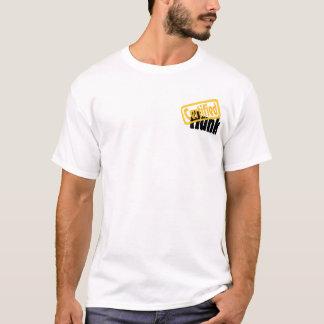Certified Hunk T-Shirt