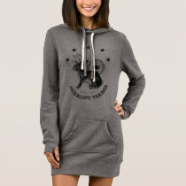 certified jackalope trainer dress