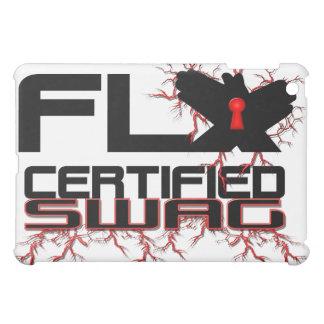 Certified Swag iPad Mini Cases