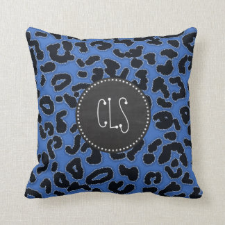 Cerulean Blue Throw Pillows : Cerulean Pillows - Decorative & Throw Pillows Zazzle