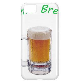 Cervecero casero