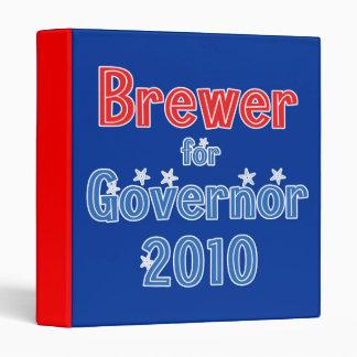 Cervecero de enero para el diseño de la estrella d
