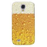 Cerveza - 3G/GS divertido