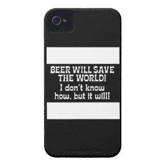cerveza 42c458