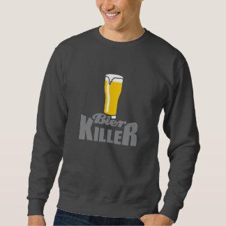 Cerveza asesino Bier_3c Jersey
