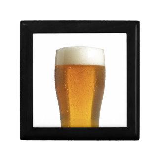 Cerveza Caja De Regalo