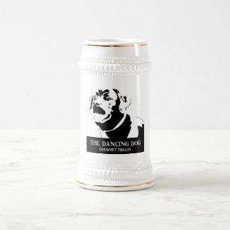 Cerveza de encargo Stein Jarra De Cerveza